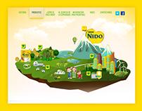 Nido Site