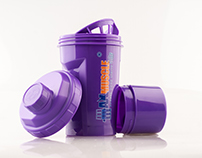 shakers for Bodybuilders
