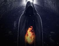 Album cover for IOS