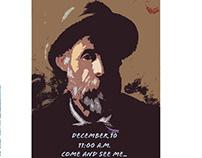 Renoir Exhibition