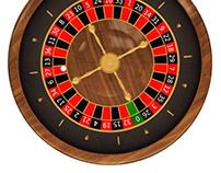 Casino Goxbet