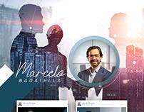 Projeto Marcelo Baratella