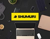 SHUMURI