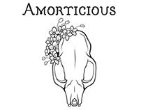 Amorticious Identity