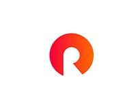 RZLT app icon