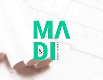 MA&DI