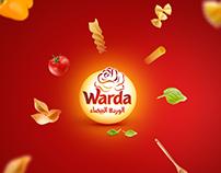 Warda Bidha App