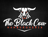 Marca | The Black Cow