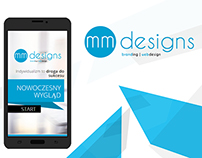 www.mm-designs.pl