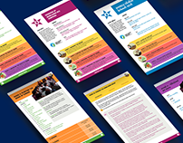 Samajhdar BCC Campaign Toolkit Design
