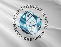 CBS Sport