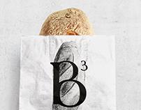 B3 / Bakery By Baio*