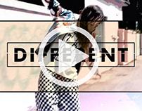 D360 Magazine video cover