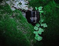 Lavana Wild Beauty