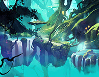 GAME: 勇者ネプテューヌ - SUPER NEPTUNIA RPG