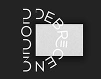 Debrecen 2023 | Branding concept