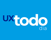 UX TODO DIA 4# | QUINTA FEIRA - PAYPAL