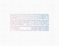 Design Competence Program
