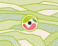 QQTea Taiwan Bubble Tea