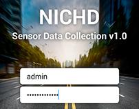 NICHD - G-Force