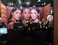 LORAC Cosmetics - ULTA GM Conference 2018