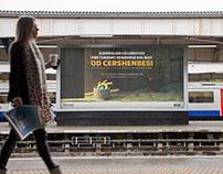 BLENDER 3D: OD CERSHENBESI