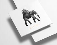 Matt Klyne - Branding