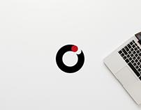 DOT9 - Restyle Logo