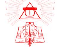 Illuminatis are real