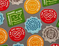 GovLoop Brand Identity