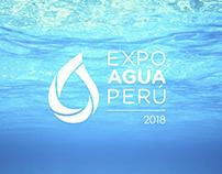 Expo Agua 2018