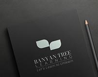 Full Brochure Design.
