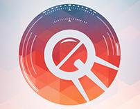 Capsule iOS app