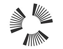 Logo for ítríó