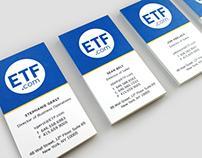 ETF Branding
