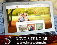 InTCC
