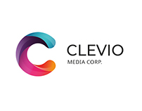 Clevio Brand