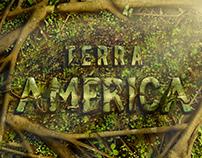 ZOOLA   Terra América