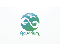 Coletivo Aquarium - Reggae Culture