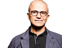 microsoft-is-planning-something-big-for-indian-rural-ar