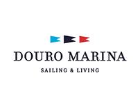 Douro Marina Video Project