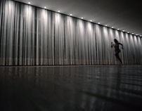 whoarewe | Experimental Film