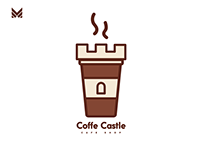 Coffe Castle