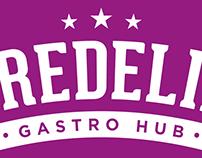 Gredelin Gastro Hub