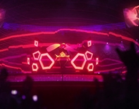 DJ Sona's Ultimate Concert