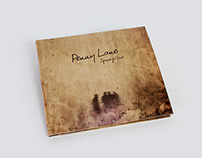 Penny Lane - music album