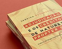 Design Editorial - Adjudicação