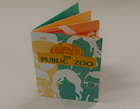 The Public Zoo