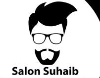 Salon Suhaib