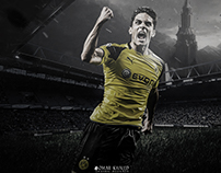 New Wallpaper For Bartra